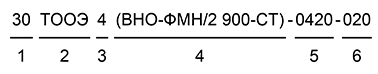 MOIC-2-1.jpg